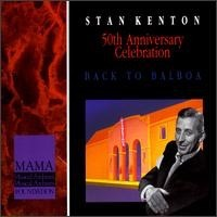 kenton50th_128_hr
