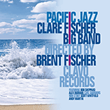 Pacific-Jazz-Cover_155px